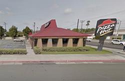Pizza Hut - Prescott Valley