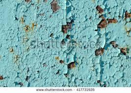 Adhesion Failure – Paint Peeling From Brick and Masonry