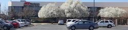 Ace Hardware Warehouse - Prescott Valley