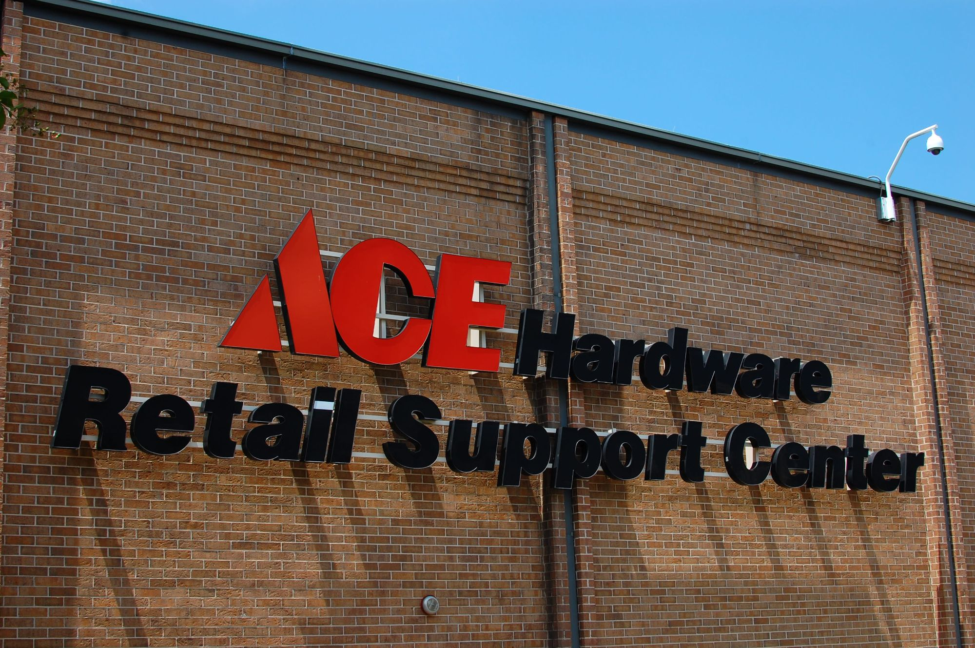 Ace Hardware Warehouse - Prescott Valley (2)