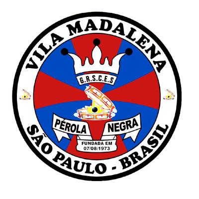 Escola de samba Perola Negra