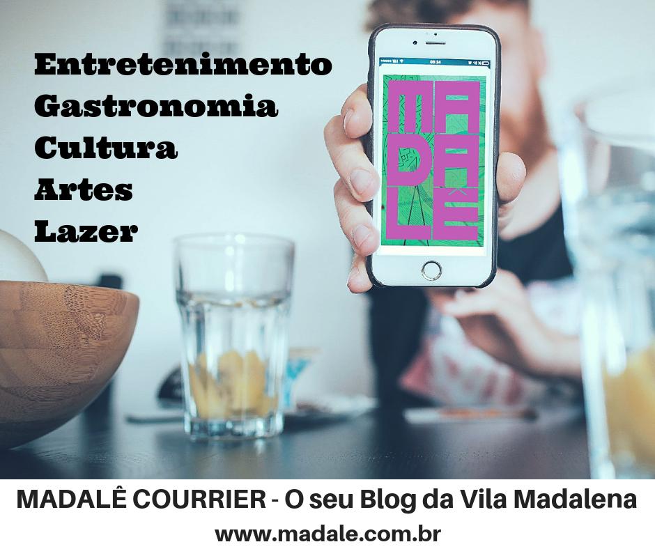 Entretenimento GastronomiaCulturaArtes La