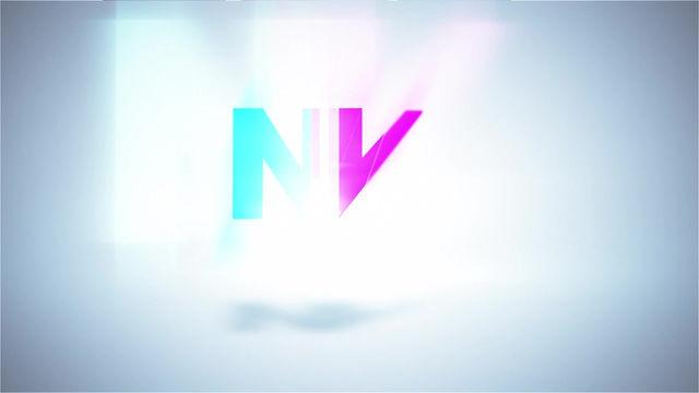 Programa Nós & Você estreia dia 29/04 Canal 14 Tv aberta