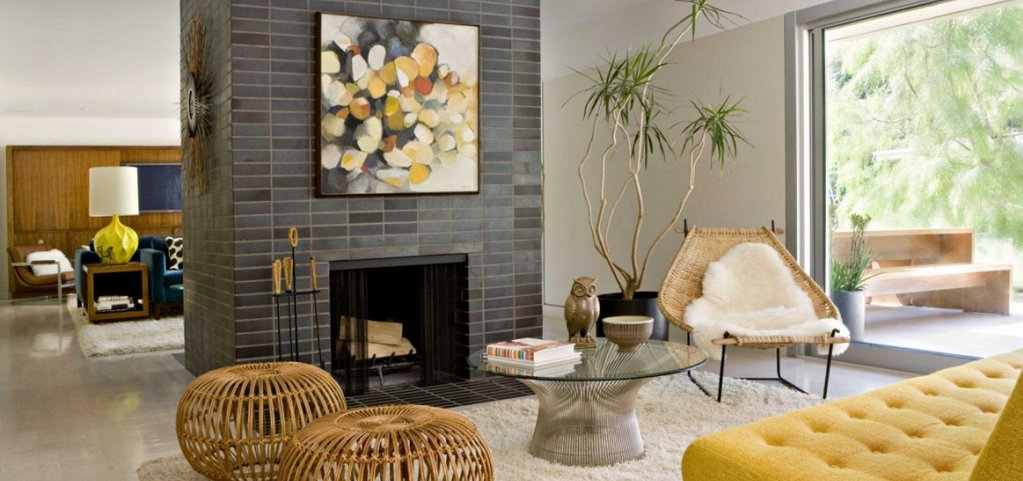 mid-century-modern-living-room-ideas-visi-build-3d-regarding-mid-century-modern-living-room-ideas.jp