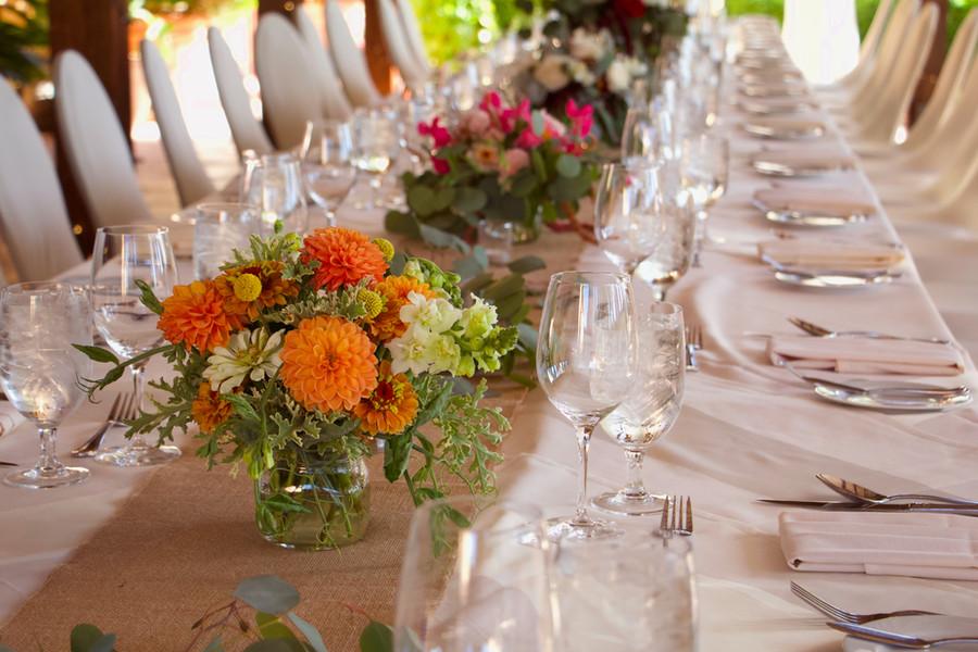 mariann wedding table.jpg