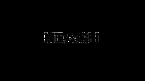 NEACH.png