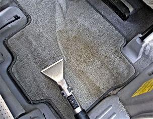 M-car-carpet-cleaning-1.jpg