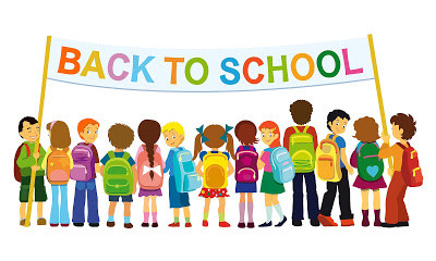Back to School! No time to cook, call BroadStreet Diner 330 286 3463 will have it ready!