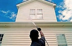 me house washing_edited.jpg