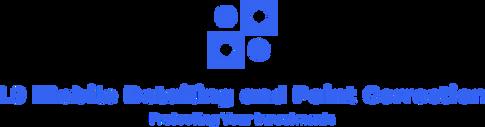 L9 Detailing Logo