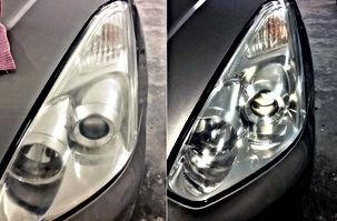1158-headlights-restoration.jpg