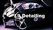 What to expect from auto detailing