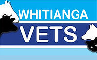 Updated logo - Whitianga Vets.jpg