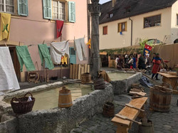 médiévales.jpg