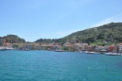 Porto S.Stefano