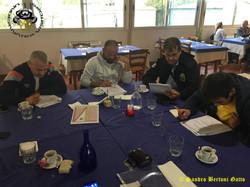 Scuola Sub UTRtek CMAS Roma