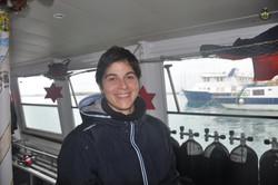 Simona Consorti