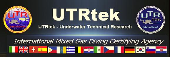 Centro Formazione UTRtek