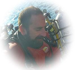 Sandro Bertoni Gatto