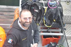 Sandro Bertoni