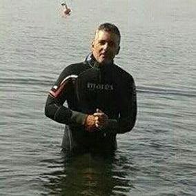 Dive Master UTRtek