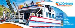 Cala Galera Diving Center