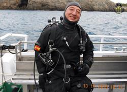 Mauro Marcellini