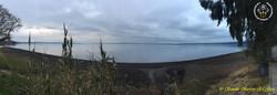 panoramica Trevignano