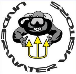 Scuola e centro formazione UTRtek