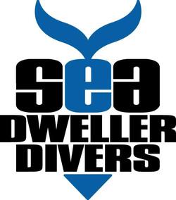SEA-DWELLER-DIVERS