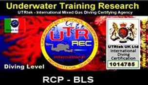 RCP-BLS