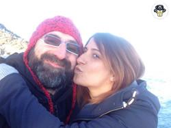 Gatto & Alessia