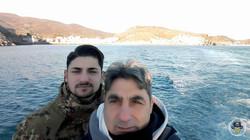 Mario &  Luca Melis