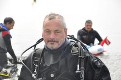 Corso Rescue