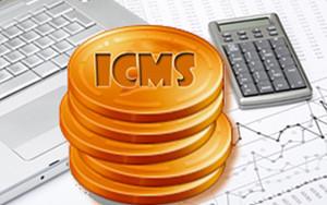 WEB AO VIVO - ATUALIZAÇÕES DA LEGISLAÇÃO DO ICMS RS – 2021