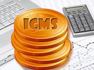 WEB AO VIVO - PRÁTICO DE ICMS, IPI e ISSQN (ISS)