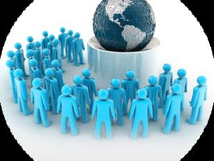 WEB AO VIVO -  ATUALIZAÇÃO NA LEGISLAÇÃO TRABALHISTA E PREVIDENCIÁRIA