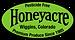 Honeyacre