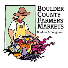 Boulder-County-Farmers-Market-logo.png