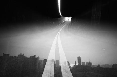 ZCM03a JeremyC_HopesAndFears_Hopes and Fears.jpg