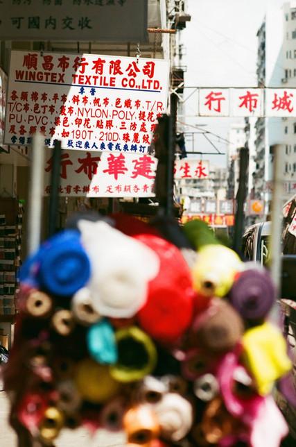 ZCM05b JeremyC_HKculture.jpg