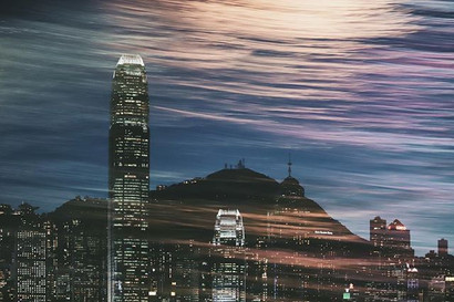 dislike Hong Kong_ 🇭🇰_.jpg