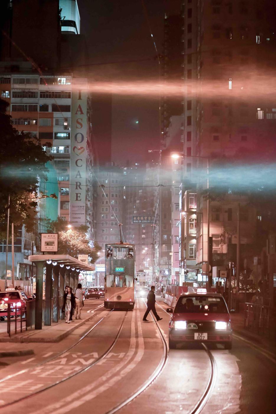 ZCM01d JeremyC_UrbanCanyon_SOUTHORN SONATA.jpg