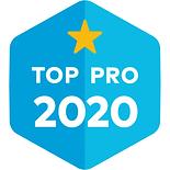 2020-top-pro-badge.79c891cf89bf396733653