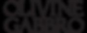 OG_Logo_Black.png