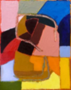 Abstract STudy V.jpeg
