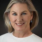 Elizabeth Harold - Secure Credit Systems