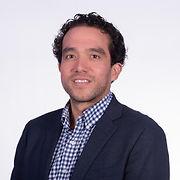 David C Rocha - Secure Credit Systems