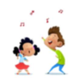 dancing ppl starz.jpg