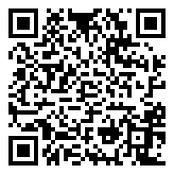 ticketscene_6_2.png